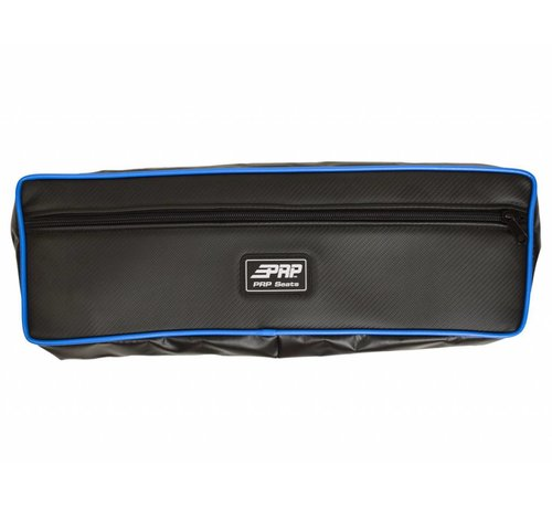 PRP Seats  - UTV Single Bag - Voodo Blue