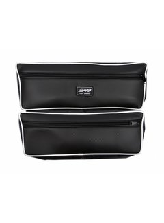 PRP - RZR Rear Double Bag