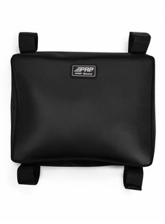 PRP Seats PRP  - Utility Storage Bag - Black