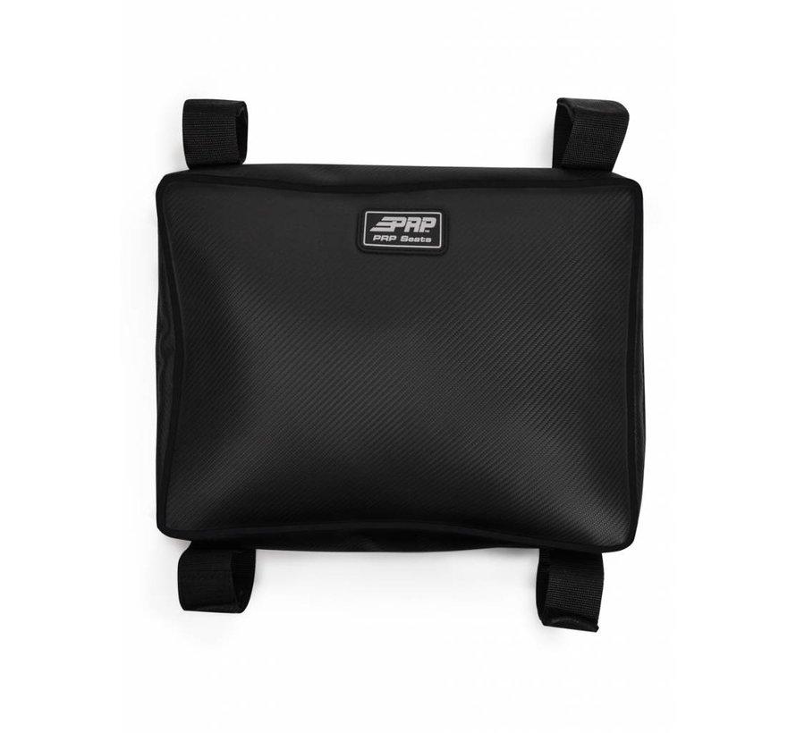 - Utility Storage Bag - Black