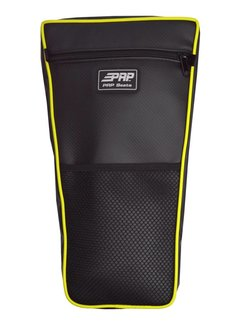 PRP Seats PRP  - RZR Center Bag - Lime Squeeze