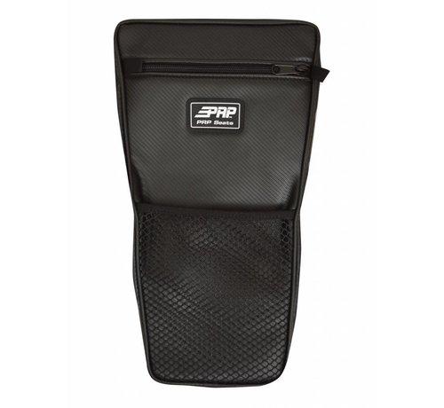 PRP Seats - RZR Center Bag