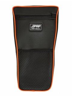 PRP Seats PRP  - RZR Center Bag - Orange