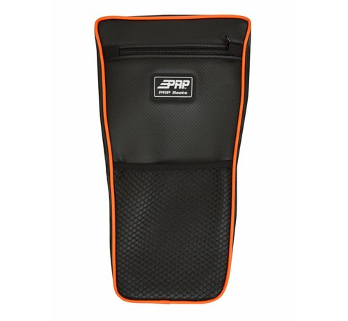 PRP Seats  - RZR Center Bag - Orange