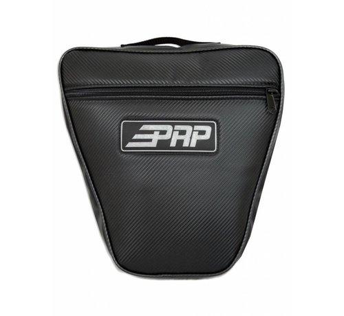 PRP Seats - RZR Universal Door Bag - Black