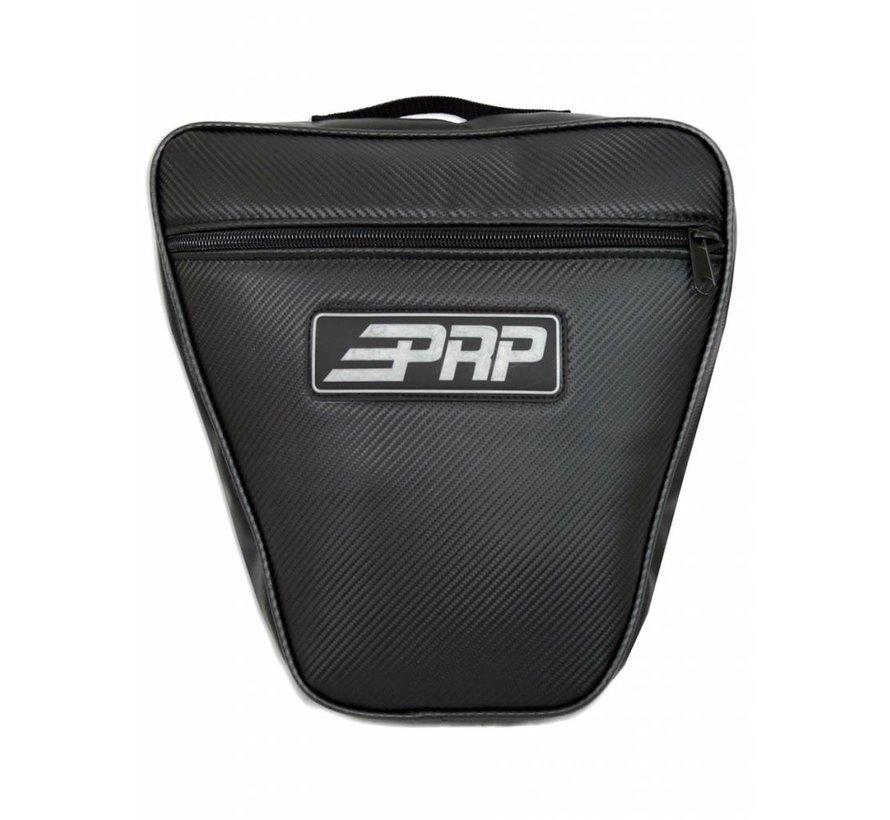 - RZR Universal Door Bag - Black