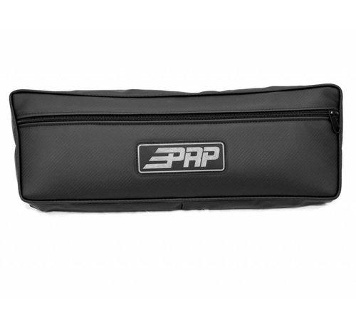 PRP Seats - CAN-AM UTV Single Bag - Black