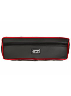 PRP Seats PRP  - CAN-AM UTV Single Bag - Red