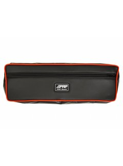 PRP Seats PRP  - CAN-AM UTV Single Bag - Orange