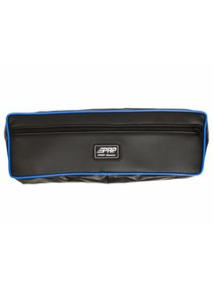 PRP Seats PRP - CAN-AM UTV Single Bag - Blue