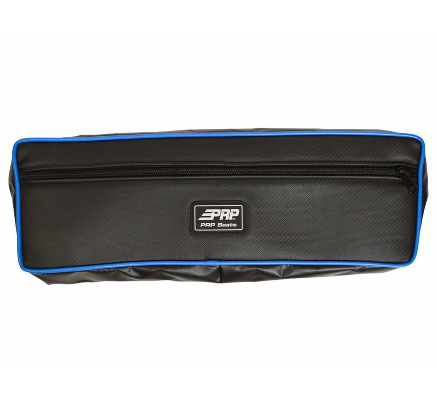 - CAN-AM UTV Single Bag - Blue