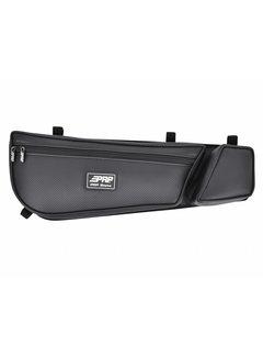 PRP Seats PRP - CAN-AM Maverick X3 Stock Door Bag - Black (Pair)