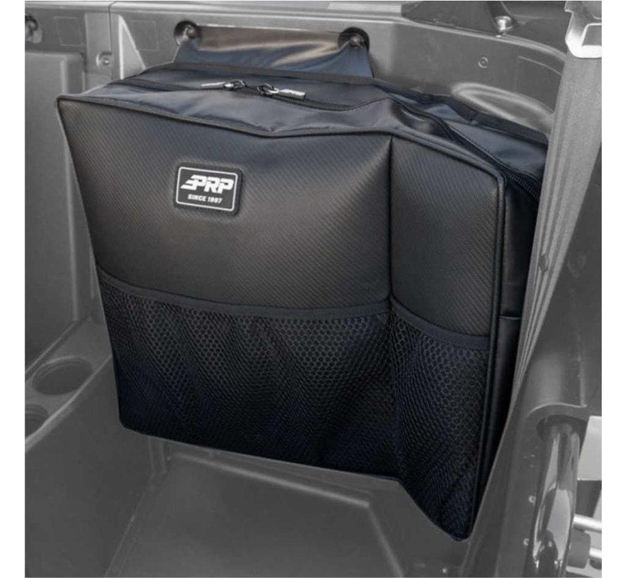 PRP - Firewall Bags for Kawasaki KRX (Pair)