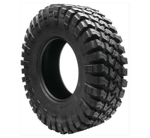 QBT808 Radial Utility Tires 33x10x15