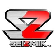 Seizmik