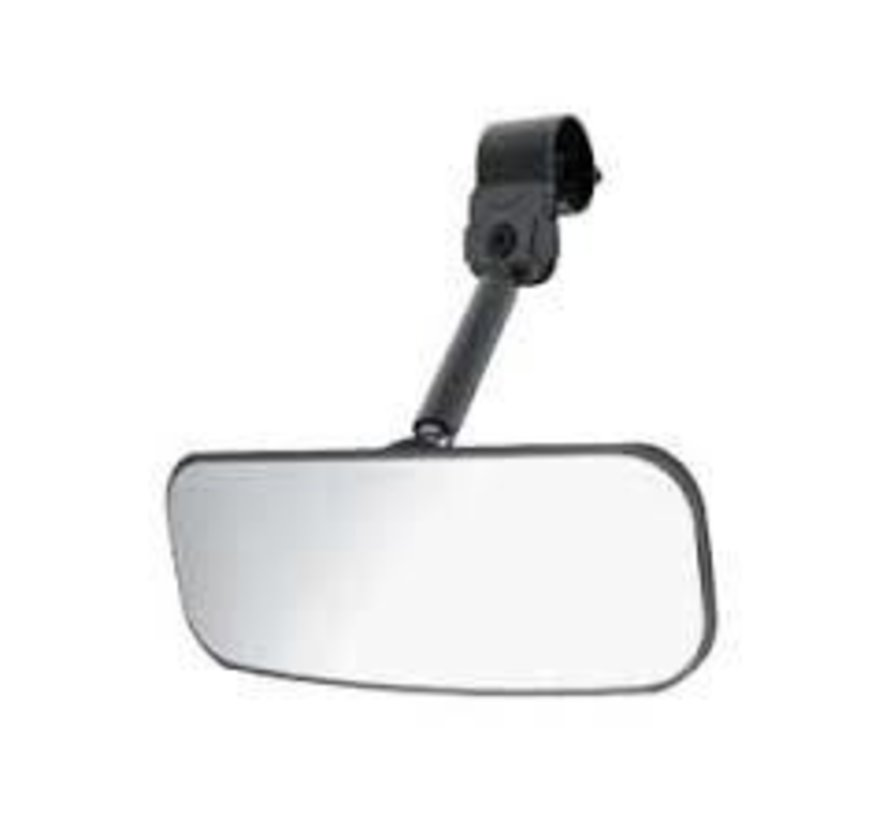 Seizmik - Rearview Mirror Kit - 18050
