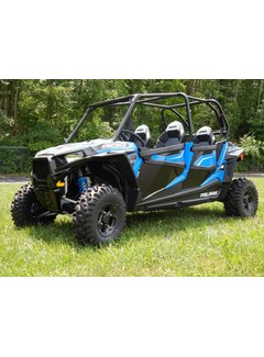 Axiom SxS Axiom SxS - Lower Door Polaris 4 Seat