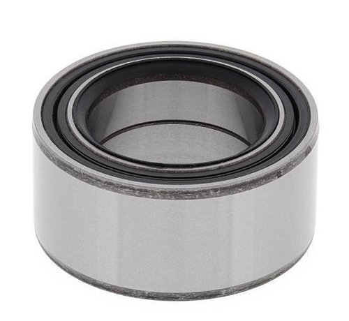 All Balls - RZR Wheel Bearings  Front & Rear