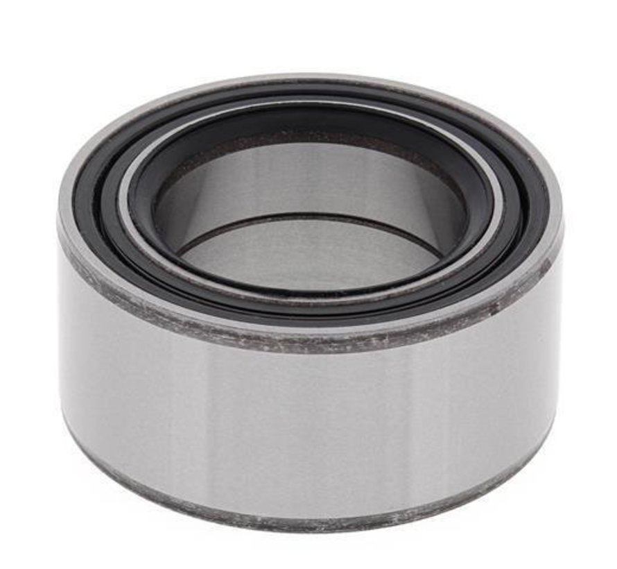 - RZR Wheel Bearings  Front & Rear