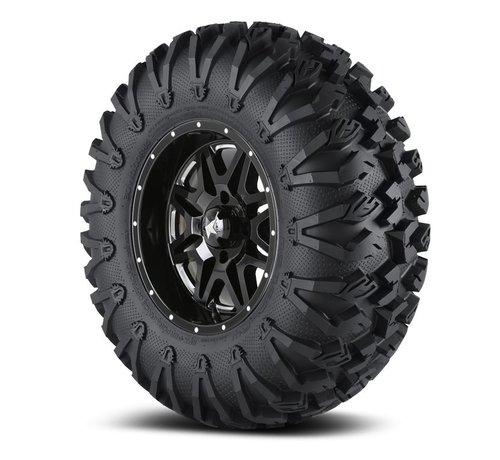 EFX MotoClaw 30x10-14R (Radial-A/T)