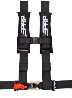 PRP Seats PRP  - 4.3 Harnesses