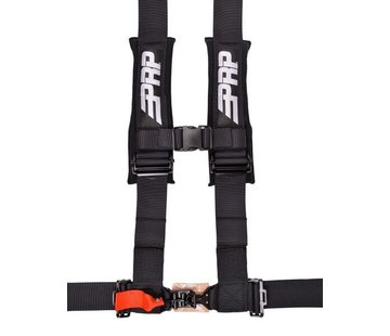 PRP Seats PRP  - 4.3 Harnesses