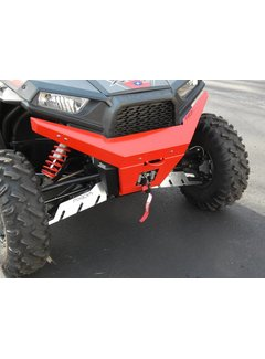 Axiom SxS Axiom SxS- Bash Bumpers