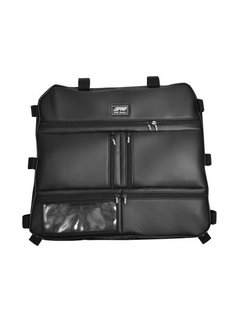 PRP Seats PRP - RZR Overhead Storage Bag