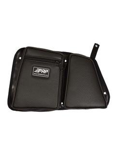 PRP Seats RZR Rear Stock Door Bags