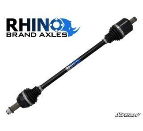 SuperATV Rhino Standard - Polaris Front (RAN-900)