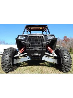 Axiom SxS Axiom SxS- Polaris RZR XP 1000 Front A-Arm Guards
