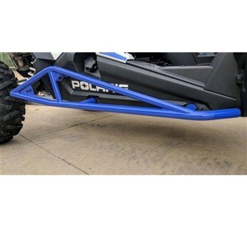 Houser Racing - RZR 1000 XP Tree Bars