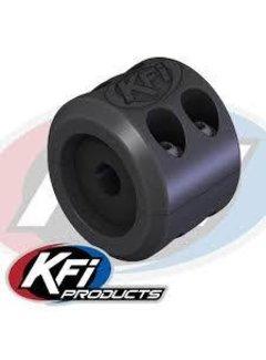 KFI Winch Winch Split Cable Hook Stopper