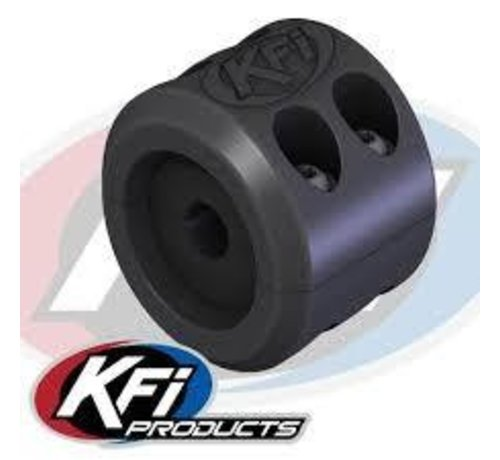 KFI Winch - Winch Split Cable Hook Stopper