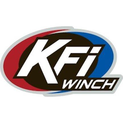 KFI Winch