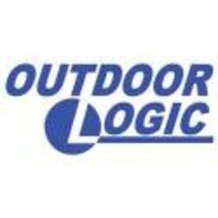 Outdoor Logic