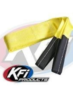 KFI Winch Tree Saver