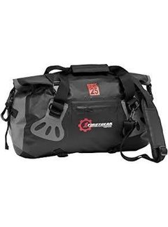 Torrent Torrent - 25L Dry Storage Bag