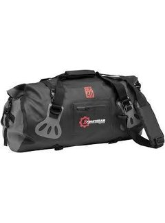 Torrent Torrent - 40L Dry Storage Bag