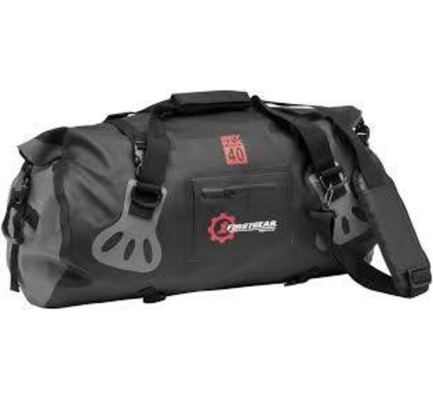 - 40L Dry Storage Bag