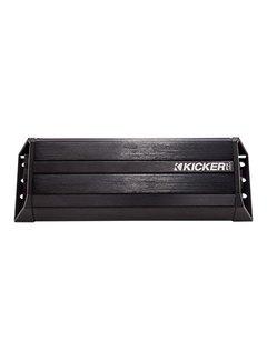 Kicker Kicker - PXA300.4 Amplifier