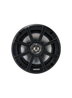 """Kicker Kicker - PS 6.5"""" 4Ω Coaxial Speakers (Pr.)"""