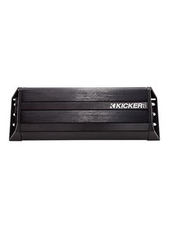 Kicker Kicker - PXA200.2 Amplifier