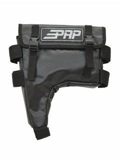 PRP Seats PRP  - Impact Gun Bag