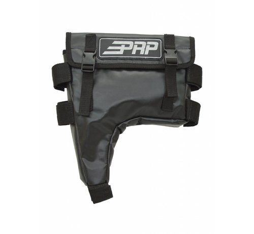 PRP Seats - Impact Gun Bag