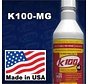 K100 MG ~ Gasoline Treatment