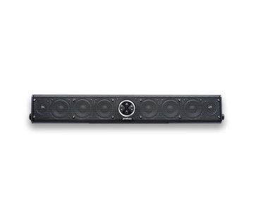 PowerBass XL-800