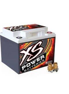 XS Power XS Power S1200