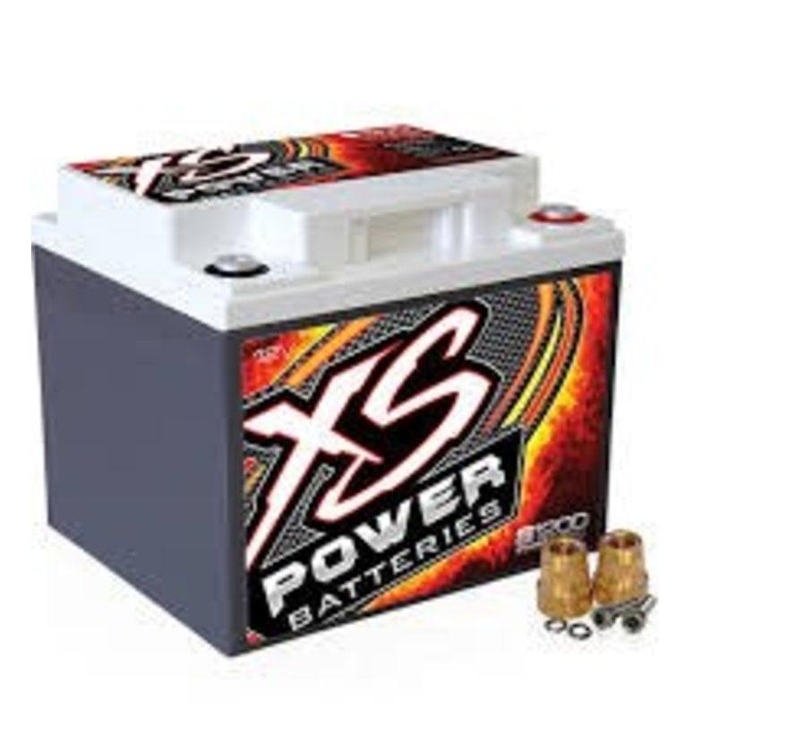 XS Power S1200