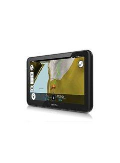 Magellan Magellan GPS - TRX7 (Window Mount)